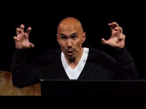 Spiritual warfare Francis Chan