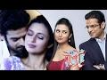 Raman n Ishita's LOVE MAKING Scene LEAKED | Yeh Hai Mohabbatein