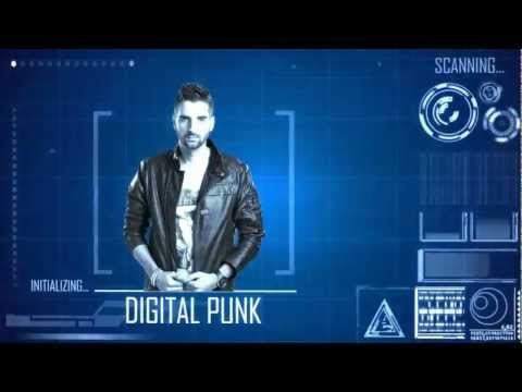 radiant - Digital Punk & Crypsis - Radiant (Official Preview) Written & Produced by R. de Bruijn & G. Luzynski Will be released on A² Records. Follow: http://www.di...