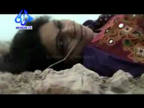 Video Alan Faqeer - Boli Mhunji - New Song - Mehran Tv.flv download in MP3, 3GP, MP4, WEBM, AVI, FLV January 2017