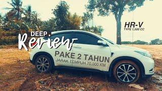 Video 9 MASALAH BESAR HR-V | Review Setelah Pake 2 Tahun - 70,000KM MP3, 3GP, MP4, WEBM, AVI, FLV Oktober 2017