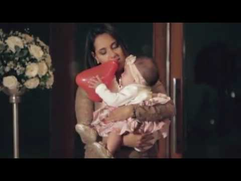 King's Kids Dia das Mãe 2017