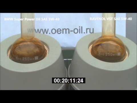 Bmw 5w-40 super power фотка