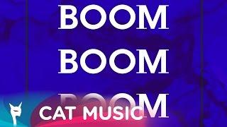 Indaqo Boom, Boom, Boom music videos 2016