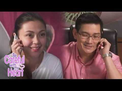 BCWMH Episode: You Did Good