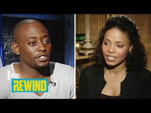 """Love & Basketball"" Turns 20: Rewind 