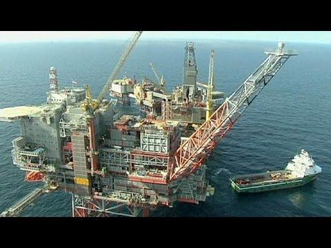 Technip: μαζικές απολύσεις λόγω φθηνότερου πετρελαίου – economy