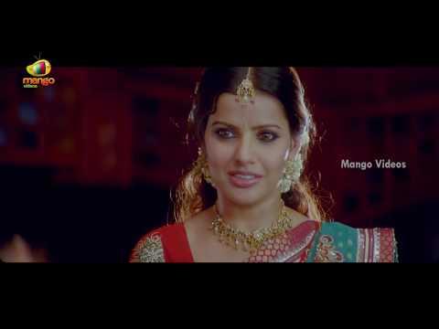 Video Madhu Sharma Shocks Jagapathi Babu | Pravarakyudu Movie Scenes | Jagapathi Babu | Priyamani | Sunil download in MP3, 3GP, MP4, WEBM, AVI, FLV January 2017