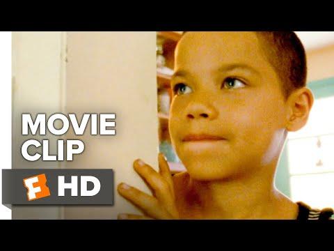 We the Animals Movie Clip - Kitchen Dance (2018) | Movieclips Indie