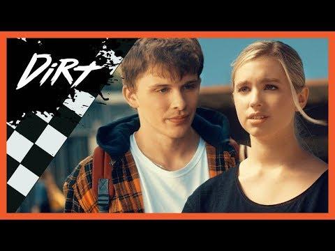 "DIRT | Season 2 | Ep. 5: ""A Warm Welcome"""