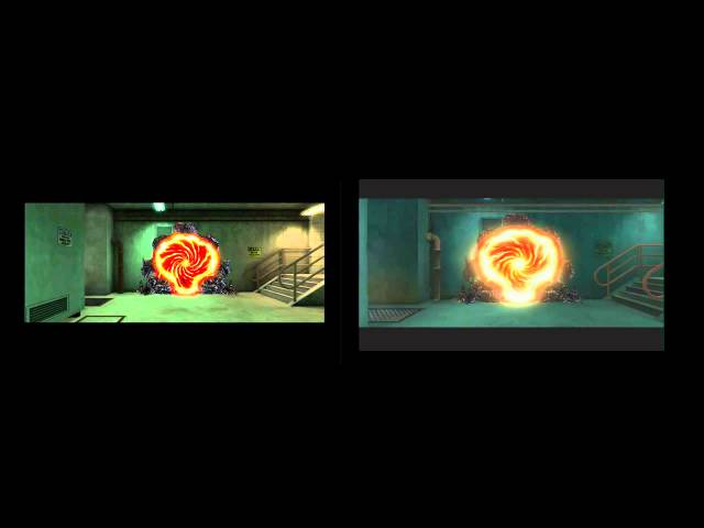 The Conduit HD for Android trailer