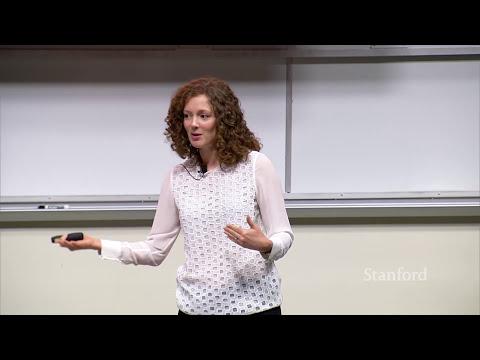 Startup Mechanics - Kirsty Nathoo - CS183F