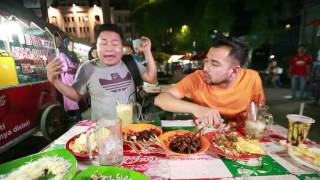 Video JANJI SUCI - Ramadan Rafatar Berbagi (11/06/2017) Part 4 MP3, 3GP, MP4, WEBM, AVI, FLV Mei 2019