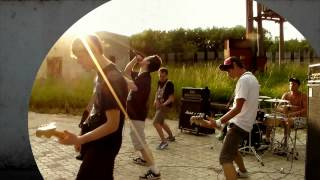 Video Láska je ojeb II (official)