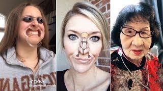 Tik Tok US-UK ✅ Best Funny Tik Tok US-UK Compilation 2019 #1 | FUNTV