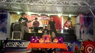Video Fuego Band Santa Rosa Laguna - Masdan ang kapaligiran MP3, 3GP, MP4, WEBM, AVI, FLV Juli 2018