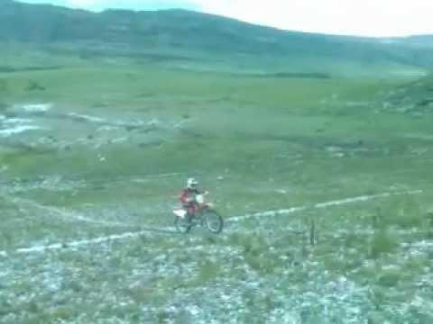 wr 450 lander 250 crf 230 subindo morro fechados congonhas do norte  minas gerais