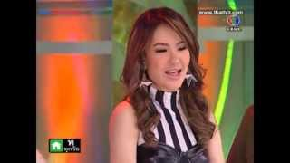 Khrub Khraw Kham 20 June 2013 - Thai Drama