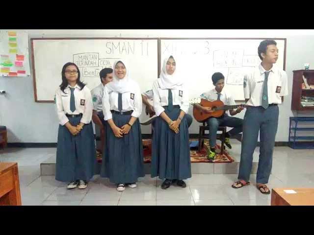 Xii Ips 3 Sman 11 Bandung Darso Kabogoh Ja | Mp3Gratiss.com