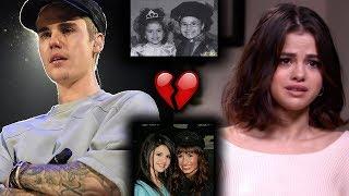 Download Video Selena Gomez'in Yürek Burkan Hayatı MP3 3GP MP4