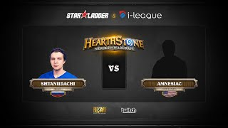 Shtan_udachi vs Amnesiac, game 1