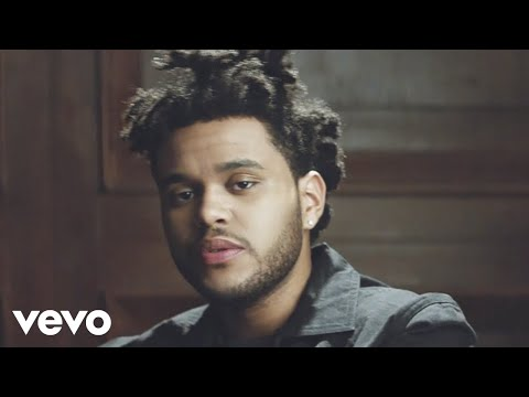 The Weeknd - Twenty Eight (Explicit) (видео)