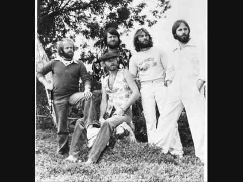 Video de Roller Skating Child de The Beach Boys