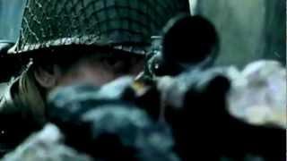 Download lagu Top 5 War Movies Ever Mp3