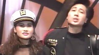 HAT VOI THAN TUONG TUAN VU 2012 , LK. NHAC SONG HA TAY - 10