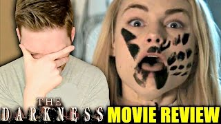 Nonton The Darkness   Movie Review Film Subtitle Indonesia Streaming Movie Download