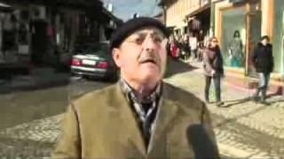 Urime 8 Marsi Me Qumilin-2011- Qumili Intervist
