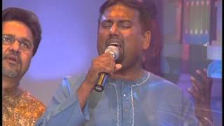 Nambikkai Astro Ramadhan Musical Programme 2009 Part 2