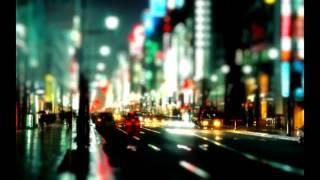 "Original song by Slaiman.""Music by Slaiman"": Youtube Channelwww.youtube.com/channel/UCKrzrzzo…DvBOg_hA/featuredFree 320 Kbps Download:https://soundcloud.com/vakodack/slaiman-chill-kod-remix"