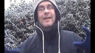 Misterduncan's Winter Countryside Walk