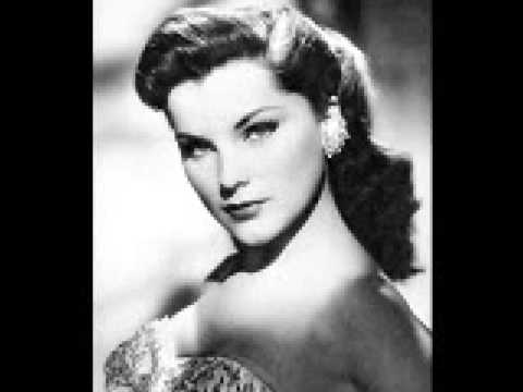 debra paget imagesdebra paget 2016, debra paget in the indian tomb , debra paget and elvis presley, debra paget gif, debra paget movies list, debra paget, debra paget today, debra paget photos, debra paget pictures, debra paget wiki, debra paget dance, debra paget broken arrow, debra paget latest photos, дебра пагет, debra paget heute, debra paget images, debra paget recent photos, debra paget now, debra paget death, debra paget measurements