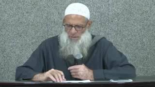 تفسير القرآن العظيم 21
