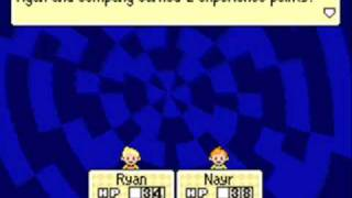 Nonton GBA ROM: Mother 3 ~English Patched~ [Download] Film Subtitle Indonesia Streaming Movie Download