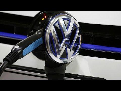 Γερμανία: Βάλλονται από παντού οι αυτοκινητοβιομηχανίες μετά το νέο σκάνδαλο…