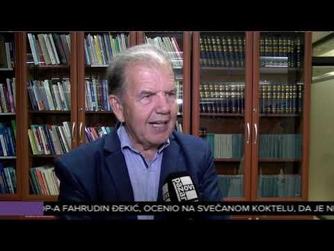 Književni susreti pisaca nacionalnih manjina