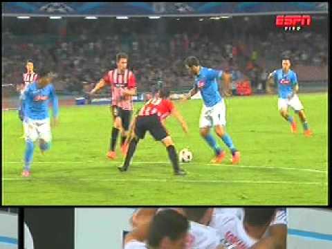 El Athletic consigue un prometedor empate a un gol