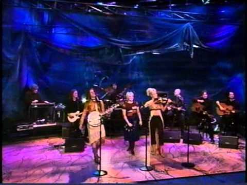 Dixie Chicks - Cowboy take me away lyrics