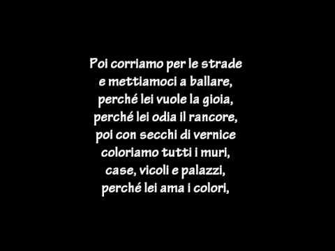 , title : 'Riccardo Cocciante - MARGHERITA + testo'