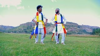 Tesfay (Wedi Meles) - Semirulom / New Ethiopian Tigrigna Music (Official Video)