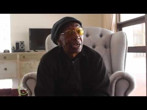 Mukanya slashes Zimdancehall/ Winky D