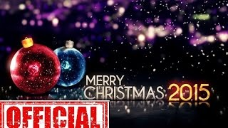 Christmas-Songs-The-Best-Christmas-Songs-2015-NON-STOP-REMIX