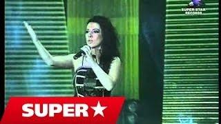 Leonora Poloska - Te Dua S'te Dua  (Recital)