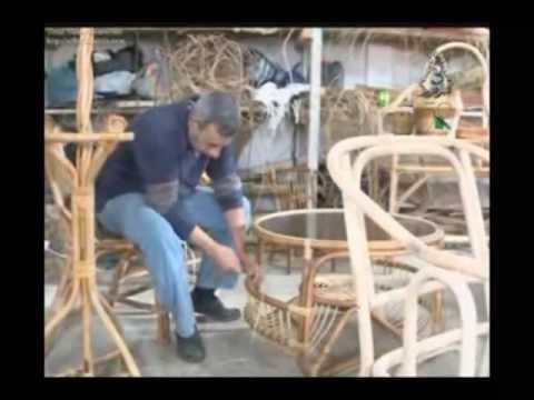 comment nettoyer un fauteuil en osier la r ponse est sur. Black Bedroom Furniture Sets. Home Design Ideas