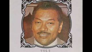 """Video P. Ramlee """"Sepanjang Riwayat Ku"""" MP3, 3GP, MP4, WEBM, AVI, FLV Juli 2018"""