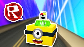 Video SLIDING 9999 FEET! | Roblox MP3, 3GP, MP4, WEBM, AVI, FLV Januari 2018