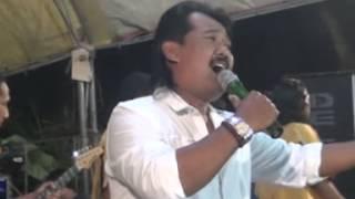 Se Raddin - New Nostalgia Sampang